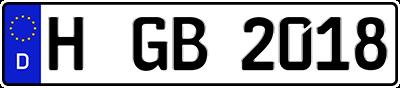 h-gb-2018