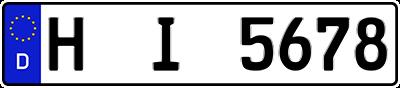 h-i-5678