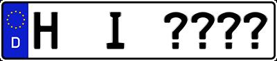 h-i-fragezeichen