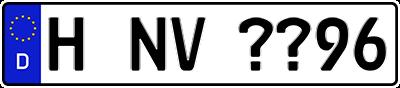 h-nv-fragezeichen96