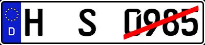 h-s-0985