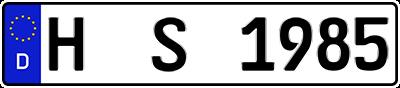 h-s-1985