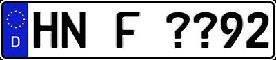 hn-f-fragezeichen92