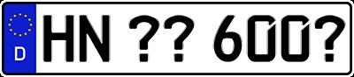 hn-fragezeichen-600fragezeichen