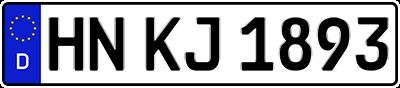 hn-kj-1893