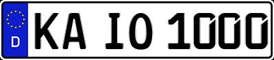 ka-io-1000