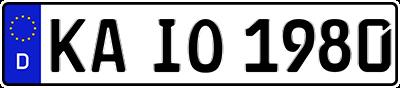 ka-io-1980