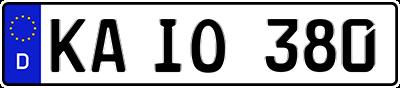 ka-io-380