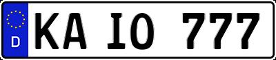 ka-io-777