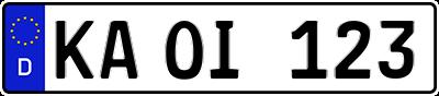 ka-oi-123