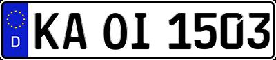ka-oi-1503