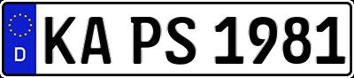 ka-ps-1981