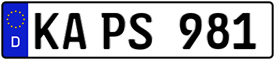ka-ps-981