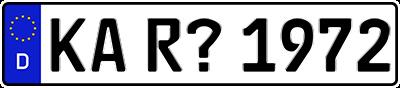 ka-rfragezeichen-1972