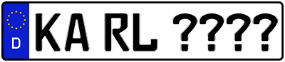 ka-rl-fragezeichen