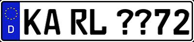 ka-rl-fragezeichen72