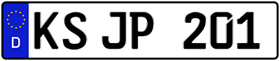 ks-jp-201