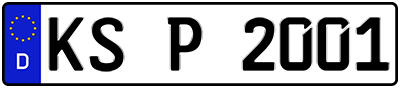 ks-p-2001