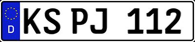 ks-pj-112