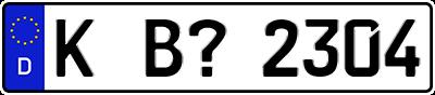 k-bfragezeichen-2304