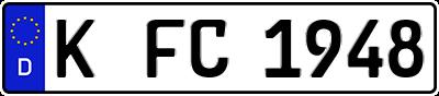k-fc-1948