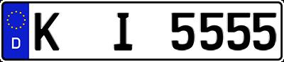 k-i-5555