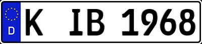 k-ib-1968