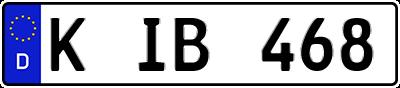 k-ib-468