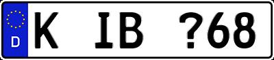k-ib-fragezeichen68