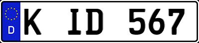 k-id-567