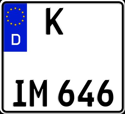 k-im-646
