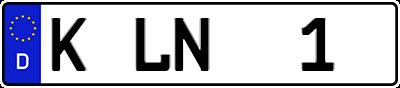 k-ln-1