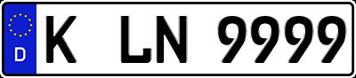 k-ln-9999