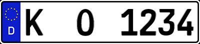 k-o-1234