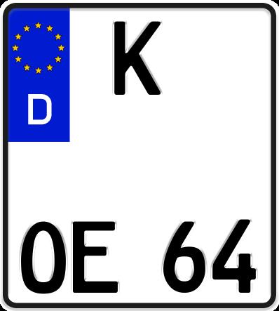 k-oe-64