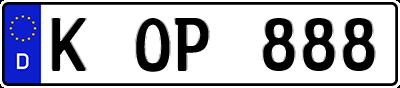 k-op-888