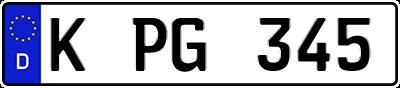 k-pg-345