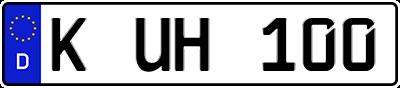 k-uh-100