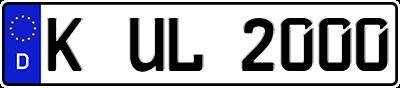 k-ul-2000