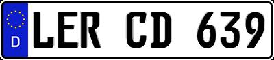 ler-cd-639