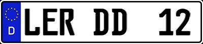 ler-dd-12