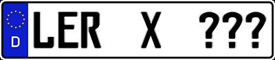 ler-x-fragezeichen