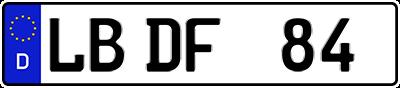 lb-df-84