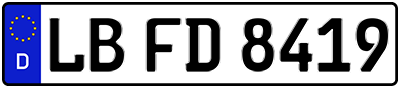 lb-fd-8419