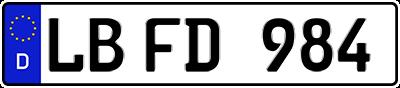lb-fd-984