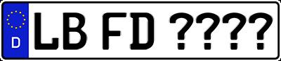 lb-fd-fragezeichen