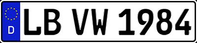 lb-vw-1984