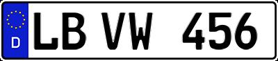 lb-vw-456