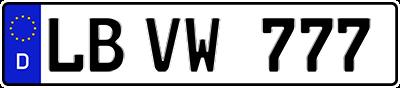 lb-vw-777