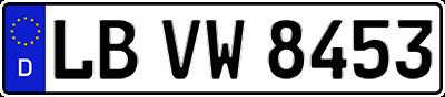lb-vw-8453